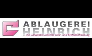 Ablaugerei Heinrich