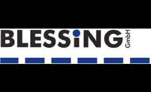 Blessing GmbH, Bau- und Umwelttechnik