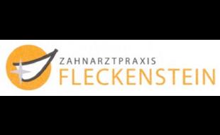 Bild zu Fleckenstein Thomas Zahnarztpraxis in Wendlingen am Neckar