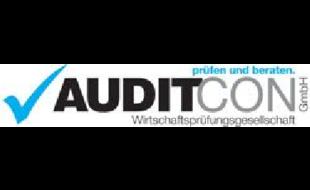 Logo von AUDIT-CON GmbH