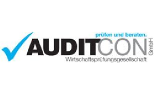 AUDIT-CON GmbH