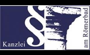 Logo von Anwaltskanzlei Guardiera & Vees