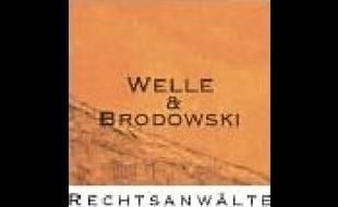 Bild zu Welle & Brodowski in Donaueschingen