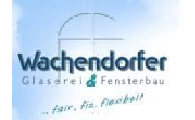 Bild zu Wachendorfer GbR, Glaserei & Fensterbau in Rottenburg am Neckar
