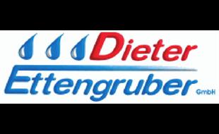 Dieter Ettengruber GmbH