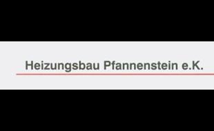 Pfannenstein e. K.