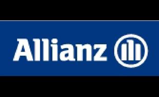Allianz Generalvertretung Karsten Huber
