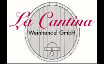 Bild zu Antonino Scaffidi Weinhandel GmbH La Cantina in Schlierbach in Württemberg
