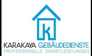 Logo von Karakaya Gebäudereinigung