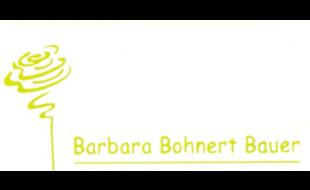 Bohnert-Bauer