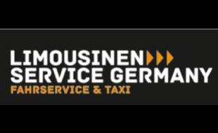 LGS Limousinen-Service