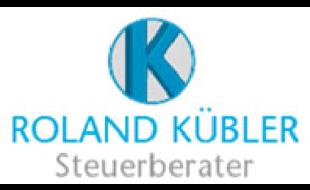 Logo von Kübler Roland