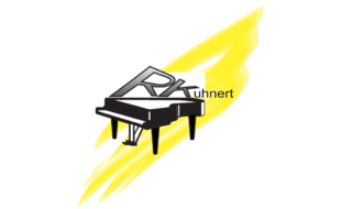 Logo von Kuhnert Roland, Klavierbaumeister und -stimmer
