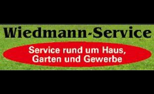 Gartenpflege Wiedmann