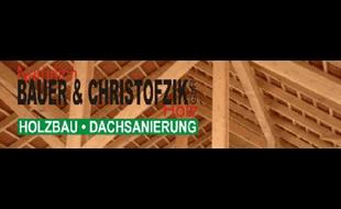 Bauer & Christofzik GmbH