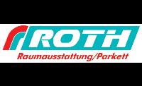 Logo von Roth Raumausstattung