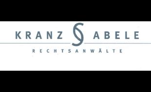 Kranz & Abele Rechtsanwälte