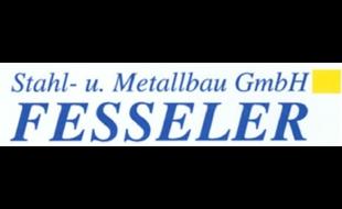 Stahl-/Metallbau Fesseler GmbH