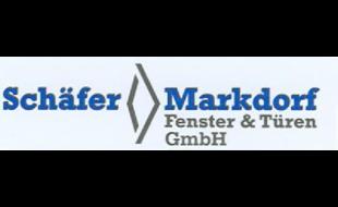 Schäfer Fenster + Türen Markdorf GmbH