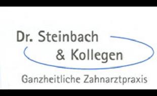 Bild zu Steinbach Kathrin Dr. med.dent., ganzheitliche Zahnmedizin in Stuttgart