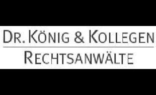 König Dr. & Kollegen