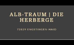 ALB-Traum Herberge