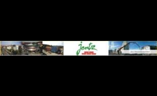 Bild zu Jentz & Jentz Bau GmbH in Reutlingen