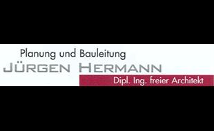Logo von Hermann & Carucci