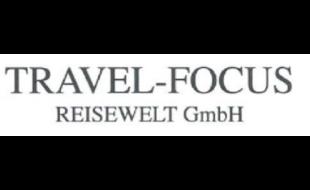 Logo von Travel - Focus GmbH