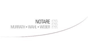 Notare Murrath, Wahl, Weber
