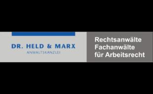 Anwaltskanzlei Dr. Held & Marx