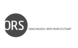 Bild zu ORS Praxisklinik für Oralchirurgie Rems-Murr Stuttgart in Fellbach