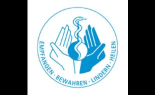 Logo von Heilpraktiker