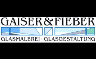 Gaiser & Fieber