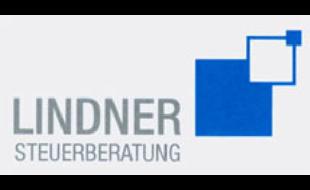 Logo von Lindner Steuerberatung