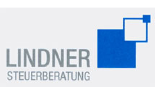 Lindner Steuerberatung