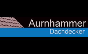 Logo von Aurnhammer Bedachungen GmbH