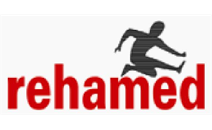 rehamed GmbH