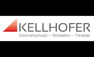 Logo von Kellhofer Erhard