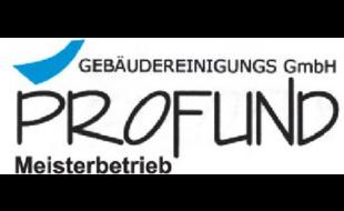 Bild zu PROFUND GmbH in Sindelfingen