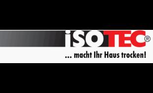 Logo von Abdichtungstechnik Zorn
