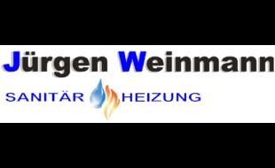 Weinmann Jürgen Sanitär + Heizung