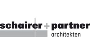 Architekten Schairer u. Partner