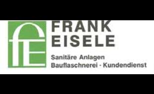 Bild zu Eisele Frank in Denkendorf in Württemberg
