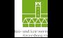 Logo von Bau- und Sparverein Ravensburg eG