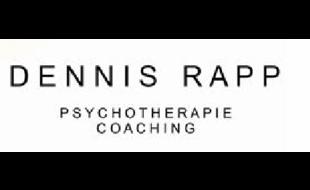 Rapp Dennis