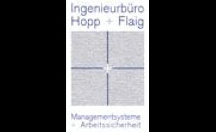 Hopp & Flaig, Ing. Büro
