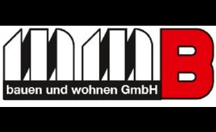 Bild zu mmb bauen und wohnen GmbH in Böblingen