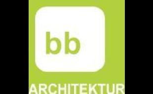 Bauer + Behringer BDA