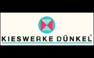 Kieswerke Dünkel GmbH & Co.KG